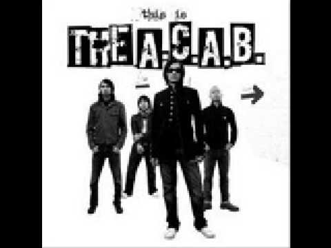 ACAB im Punk: A.C.A.B. – We are A.C.A.B